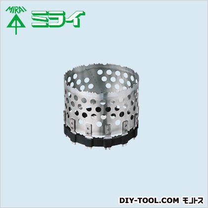 合板、石膏ボード用替刃 (FH-SH2)