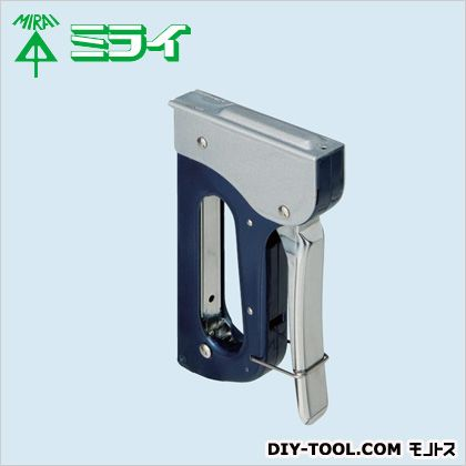 モール固定用タッカー モールトメール   HMT-1