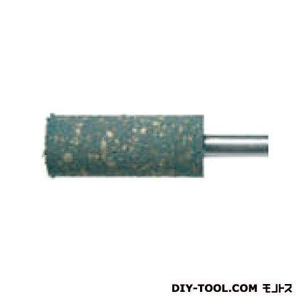 ダイワラビン 研磨砥石   GRA12-6 10 本