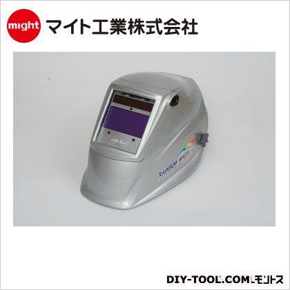 レインボーマスク(超高速遮光面) (MR-870Z-C)
