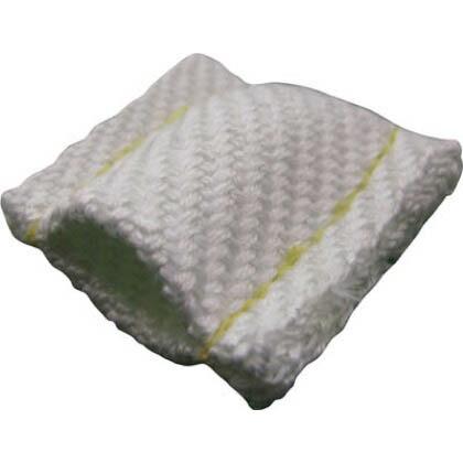 マイトスケーラ用ガラスクロス袋型(150)入り   MKGA0016 1 袋