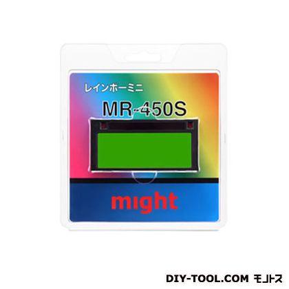 レインボーミニセット (MR-450S)