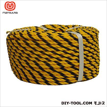 標識ロープ(HM)   #9-100