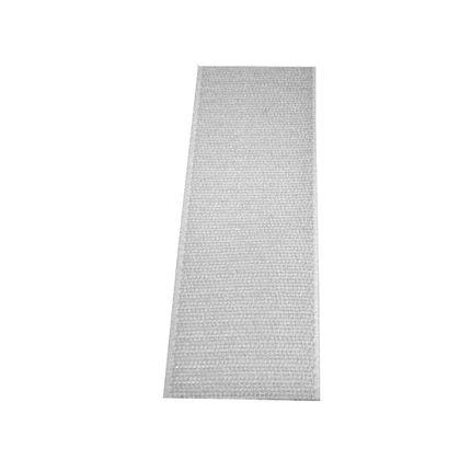 マジックテープ(縫製用)A面フック 白 50mm巾X25m