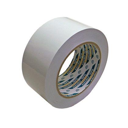 ニューアートラインテープ(0.16mm厚) 白 50mmX30m