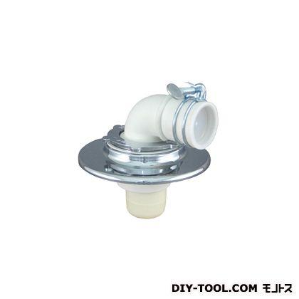 洗濯機排水トラップコンパクト型   MB44AWM