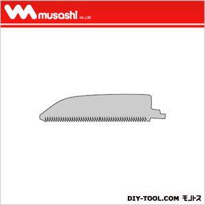 LiS-1175用木工用ブレード(替刃) (LiS-81)