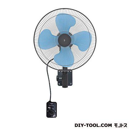 工場扇(工業扇壁掛式)   YZ-K4515