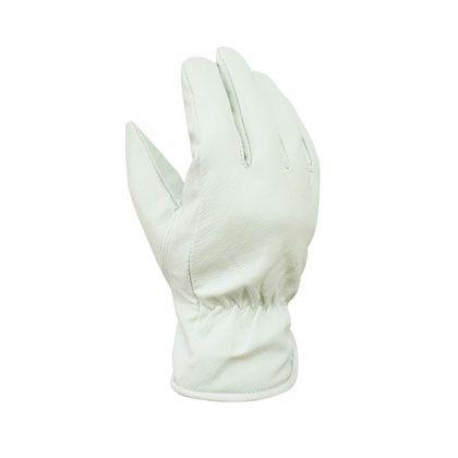ホットライン手袋 ホワイト LL 751