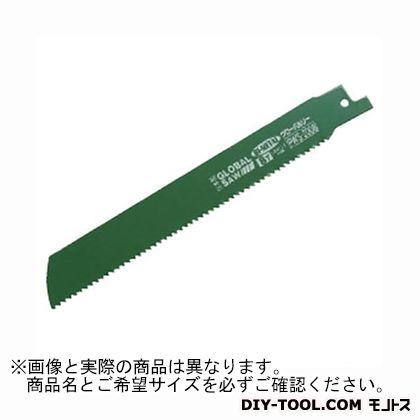 グローバルソー パイプソ-ブレ-ド   PWS-4208 5 本