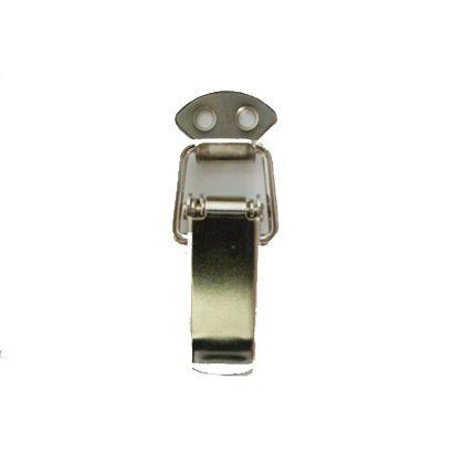 B-RPパッチン錠   C-440