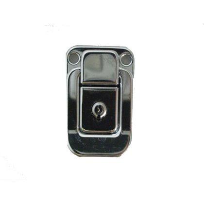 パッチン錠   C-448