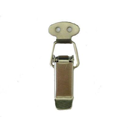 パッチン錠 (C-880)