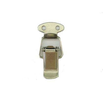 パッチン錠 (C-881)