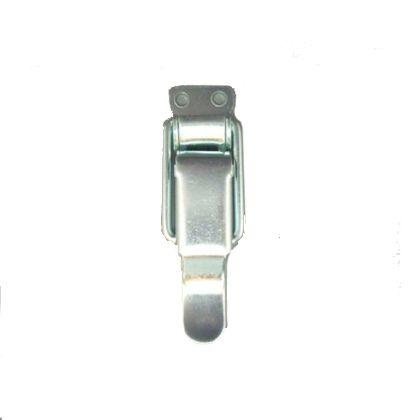 RPパッチン錠   C-867
