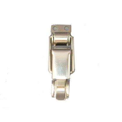 RPパッチン錠   C-868