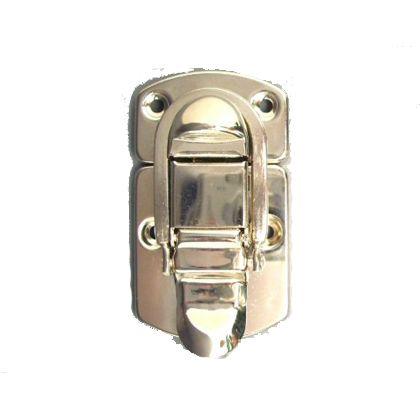 RPパッチン錠   C-860