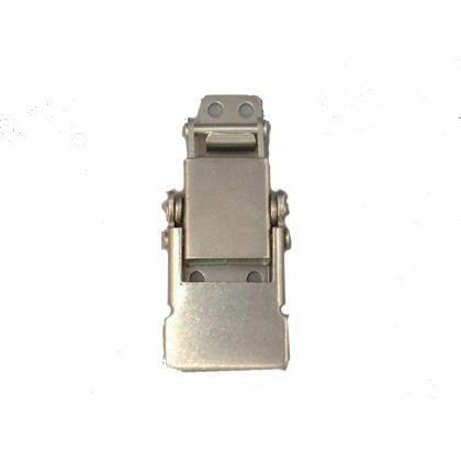 RPパッチン錠ステン (C-863)
