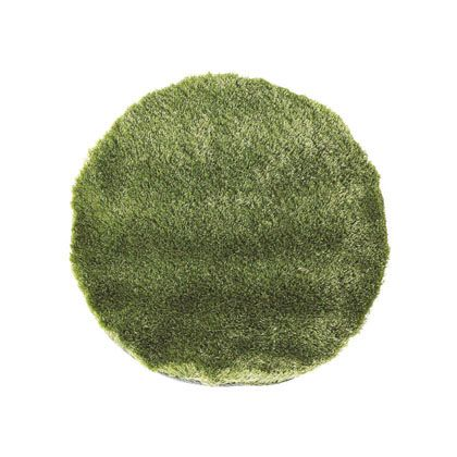 グラスラグ 直径35cm (001043)