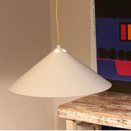 モザイク・ガラスシャンデリア 3灯ペンダントランプ 電球なし ホワイト/イエロー W38H46D38cm 001883