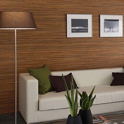 はがせる壁紙RILM 木目柄 ブラウン 幅:46cm長さ:2.5m rilm-wall-02m-207