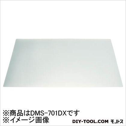 森松 オレフィンデスクマットシングル  900×260mm DMS701DX