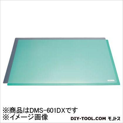 森松 オレフィンデスクマットダブル1045x620   DMW601DX