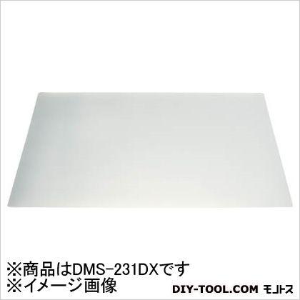 森松 オレフィンデスクマットシングル1455x715   DMS231DX