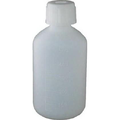 細口瓶  500ml 0116