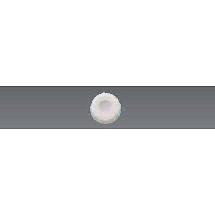 扁平缶用キャップナナメ   2045