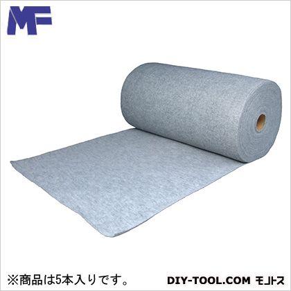 コンクリート養生マット50  3.0t×1000×50m巻  5 本