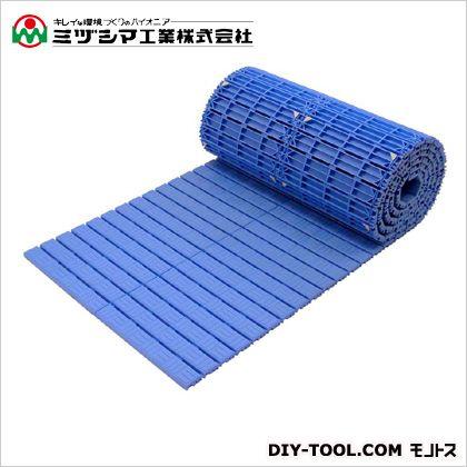 スノコRS    ブルー ブルー 600X5M 438-0060