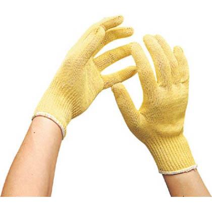 耐切創手袋 (MK10)