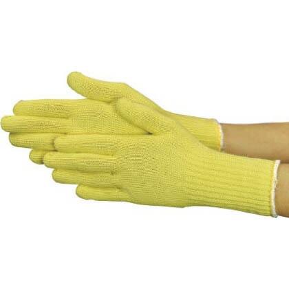 耐切創手袋   MK110