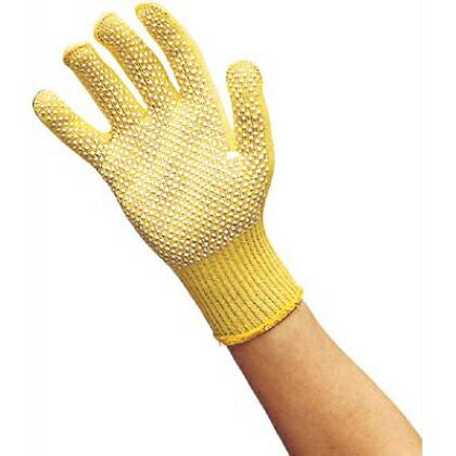 耐切創手袋 (MK10V)