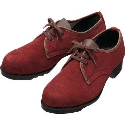 熱場作業用安全靴 (V35126.5)
