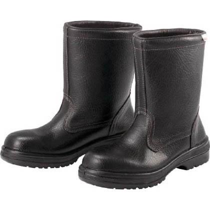 静電半長靴  27.0cm RT940S27.0