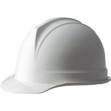 ヘルメットアメリカンタイプ ホワイト  SC1BNRAKPW