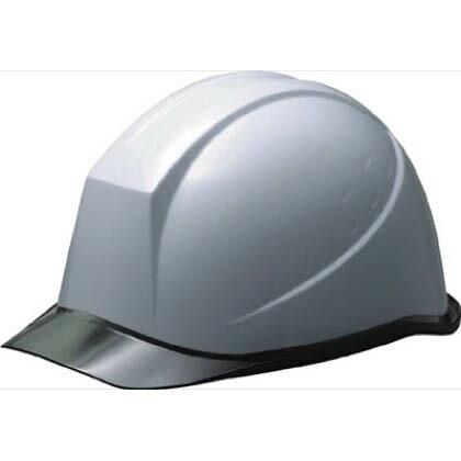 ヘルメット クリアバイザータイプ (SC11PCLRAKPW)