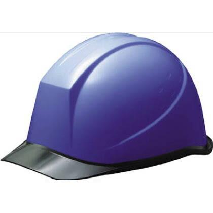ヘルメット クリアバイザータイプ   SC11PCLRAKPB