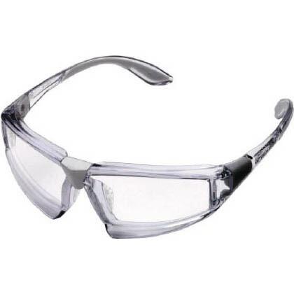 二眼型 保護メガネ   VD-201H