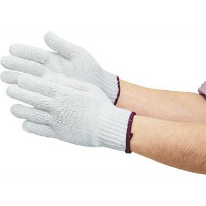 丸和ケミカル 特紡3本編軍手 剣 (12双×1) (153) 軍手 手袋