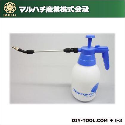 ダリヤ印 除草剤のためのスプレー  2L H-2035