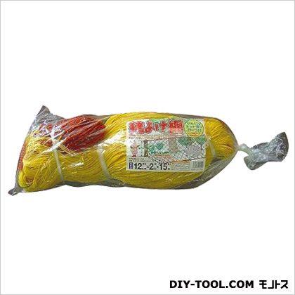 日本マタイ 猪よけ網  12cm