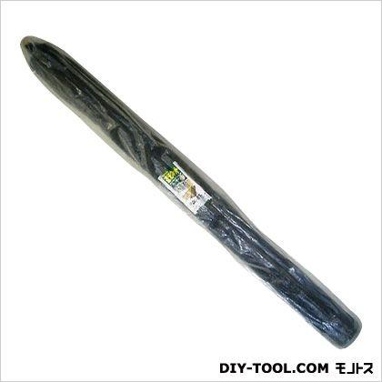 日本マタイ 遮光ネット ストレート巻 遮光率60  2×20m