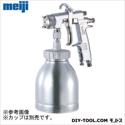 高粘度ガン(水性ゾラコートガン)   F210Z-P15