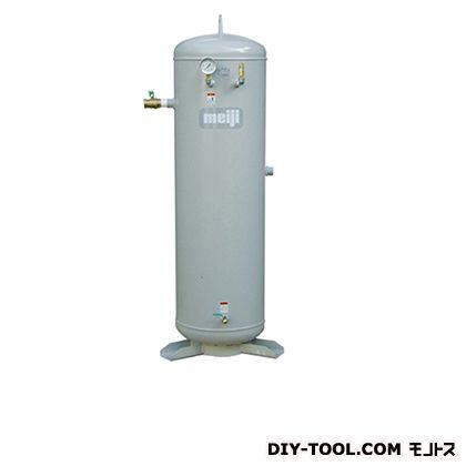 空気タンク  高さ:1480mm ST160A-140
