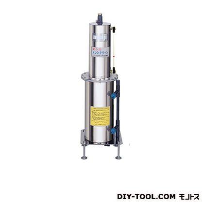 ドレンクリーン  幅×奥行×高さ:250×275×735mm MDC-22A