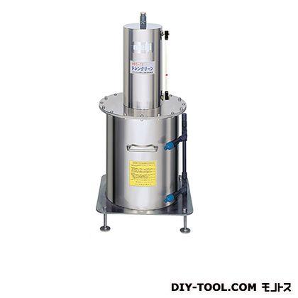 ドレンクリーン  幅×奥行×高さ:450×475×1035mm MDC-75A