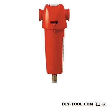 ラインフィルタ  幅:97.5mm MAO180-06D